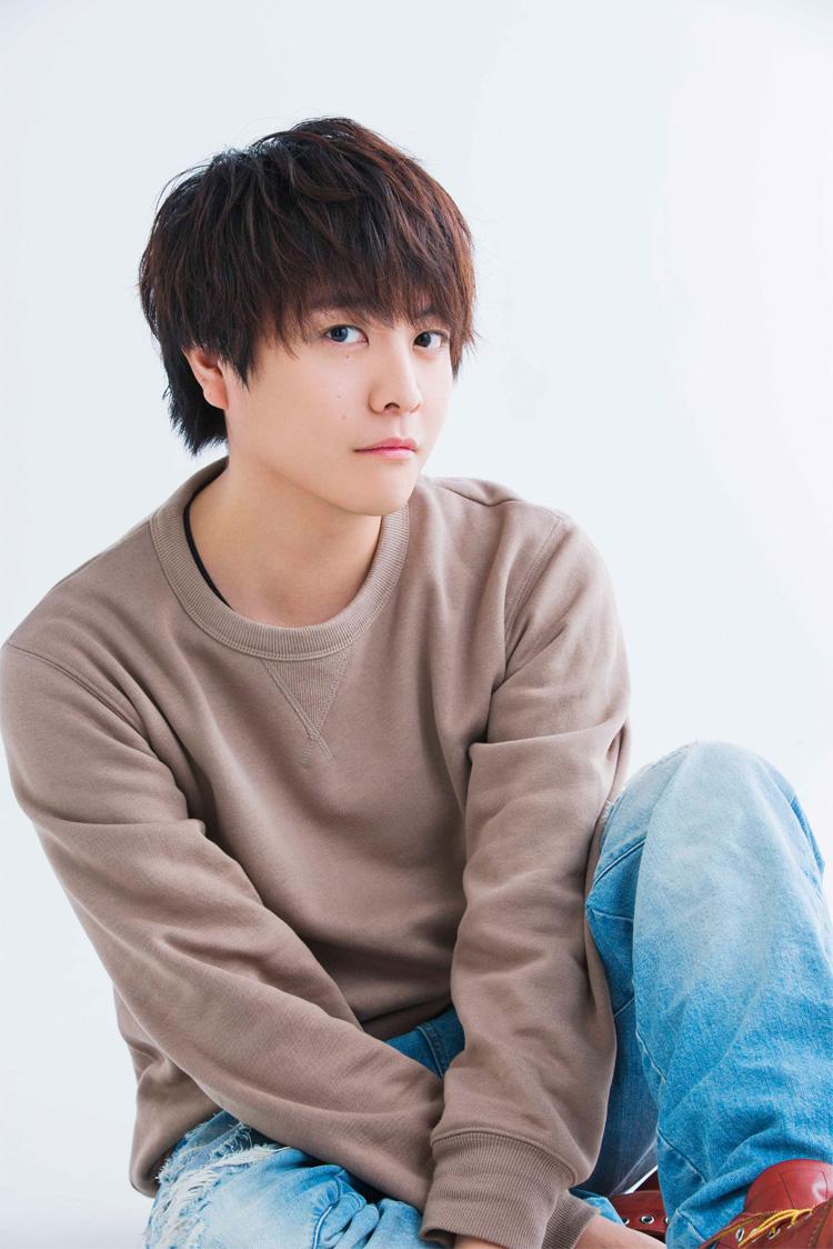img_doumoto