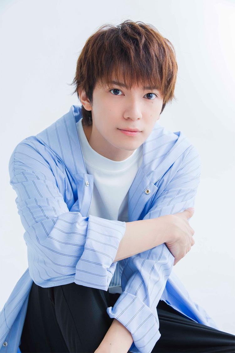 img_itokawa